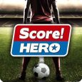 Score! Hero - Review