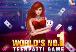 Teen Patti The Indian Poker - Review