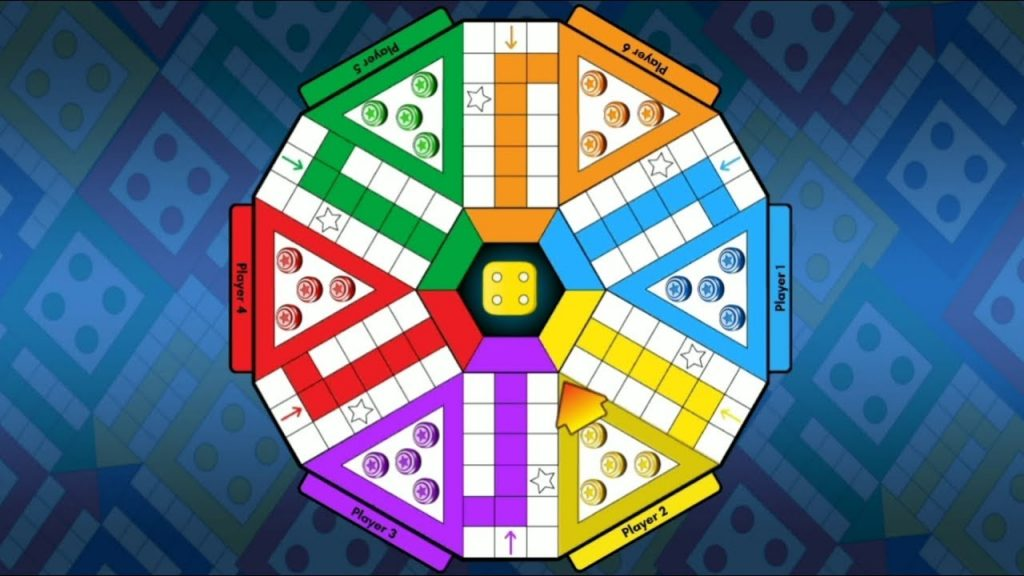 Ludo King™ - Review