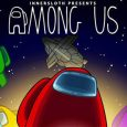 Among Us - Review