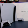 PS5 - Review