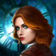 Time Guardians - Hidden Object Adventure - Review