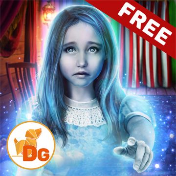 Hidden Objects - Mystery Tales 7 (Free To Play): Review