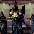 About The New Season In Destiny 2