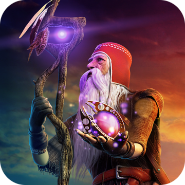 Lost Lands 7 (free to play): Review