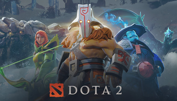 All data on Dota 2 pro matches are now available
