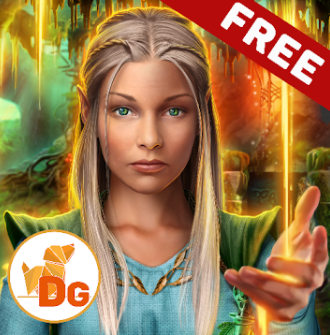 Hidden Objects Labyrinths of World 7 Free To Play: Review