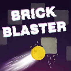 Brick Blaster - The 12 Hour Endless Game!: Review