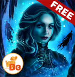 Hidden Objects - Mystery Tales 10 (Free To Play): Review