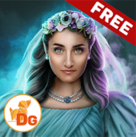 Hidden Objects - Dark Romance 9 (Free To Play): Review