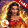 Hidden Objects - Dark Romance 10 (Free to Play): Review
