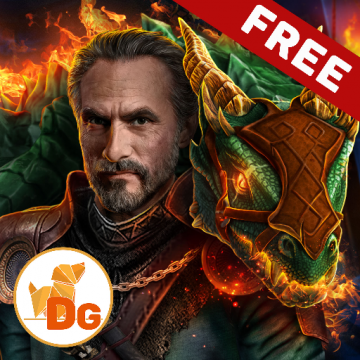 Hidden Object Labyrinths of World 8 (Free To Play): Review