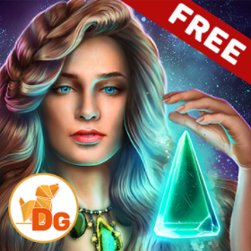 Hidden Objects - Labyrinths 13 (Free To Play): Review