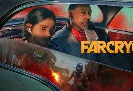 Far Cry 6: Preview