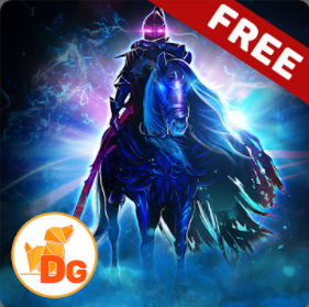 Hidden Objects - Spirit Legends 4 (Free To Play): Review