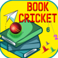 Book Cricket 2019: Review