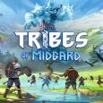 Tribes of Midgard: Preview
