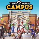 Two Point Campus: Preview