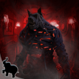 Halloween stories: Invitation - Hidden Objects: Review