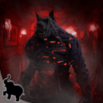 Halloween stories: Invitation – Hidden Objects: Review