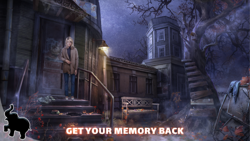 Mystery Trackers: Memories of Shadowfield: Review