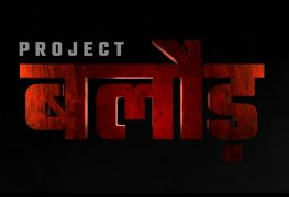 Everything We Know About Project Balod.