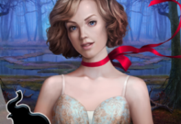 Grim Tales: The Time Traveler - Hidden Objects: Review