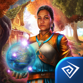 Nevertales: The Abomination (Hidden Object Game): Review
