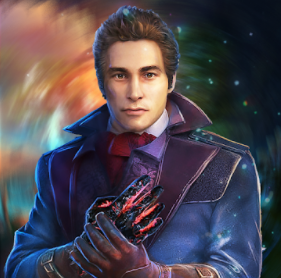 Hidden Objects - Immortal Love: Miracle Price: Review