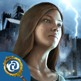 Brightstone Mysteries: Paranormal Hotel: Review