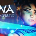Everything There Is To Know About Kena: Bridge Of Spirits