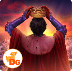 Hidden Expedition: King's Line: Review