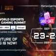 Nolan Bushnell Joins the World Esports & Gaming Summit in Asia for the First Time