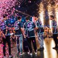 World Esports Cup to See Gamers from India, Pakistan and Nepal Compete in South East Asia's Premier Championship