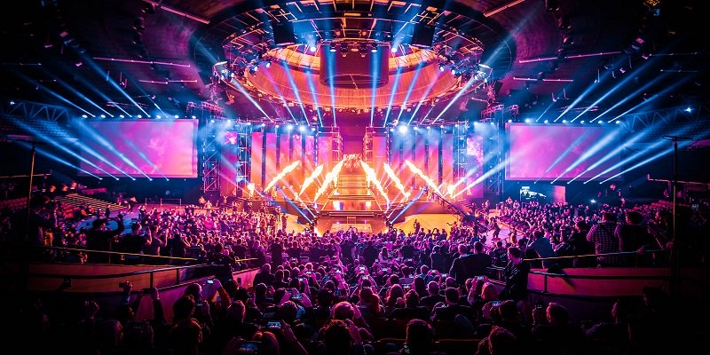 Why Esports Shouldn't Be Compared to iGaming, Fantasy Sports, or Other Forms of Gaming.