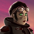 Adventure Reborn: story game point and click: Review