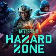 Everything you need to know about the new Hazard Zone in Battlefield 2042.