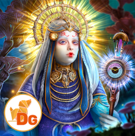 Labyrinths of World: The Game: Review